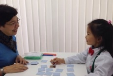 PowerbrainRX Learning Centre Kids Academic class Central