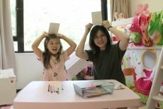Mandarin Time School private tutor