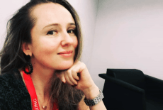 Happy Family Oxana profile picture