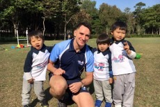 rugbytots-kids-class-islands.jpg