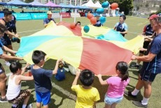 rugbytots-kids-parachute-rugby-discovery-bay.jpg