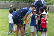 rugbytots-kids-rugby-class-discovery-bay.jpg