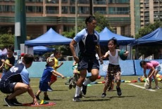 rugbytots-kids-rugby-matches-discovery-bay-islands.jpg