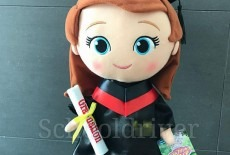 SchoolDriver Kids Retailer Hand-made Souvenirs
