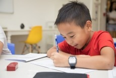 Seriously Addictive Mathematics Learning Centre Kids Maths Class Cyberport