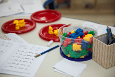 Seriously Addictive Maths Learning Centre Kids Maths Class Books Props Cyberport