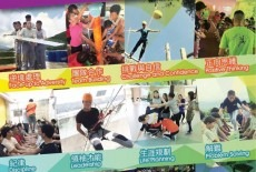 Sparkles Adventure Learning Centre Kids Plays Class Yuen Long