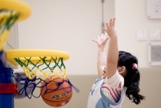 Spring Learning Wan Chai Toddlers Activities Sports Class 4