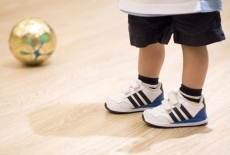 Spring Learning Wan Chai Toddlers Activities Sports Class 5