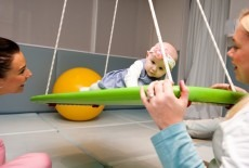 Spring Learning Wan Chai Toddlers Activities Sensory Class 2