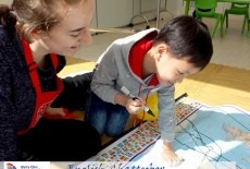 Story Clan Education Centre Kids Chatterbox Class Wan Chai